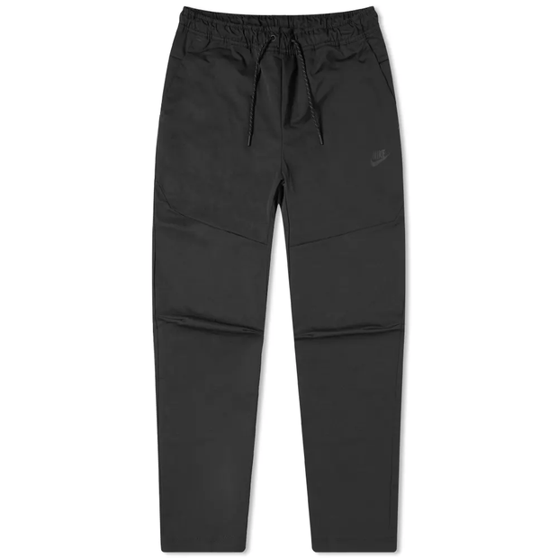 NSW Pants 'Black'