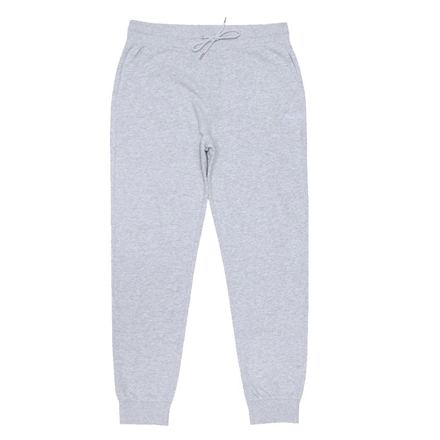 Peeking Nerm Sweat Pants 'Heather Grey'