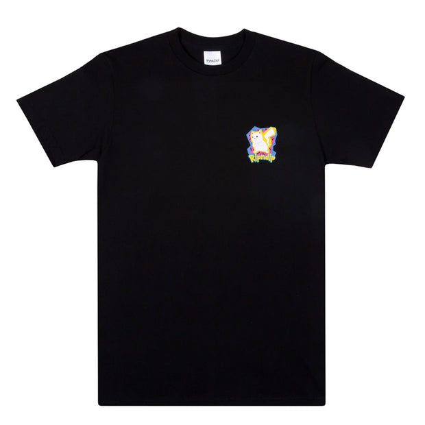 Catch Em All Tee 'Black'