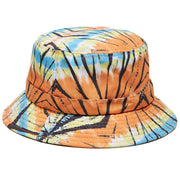 Open Minded Bucket Hat