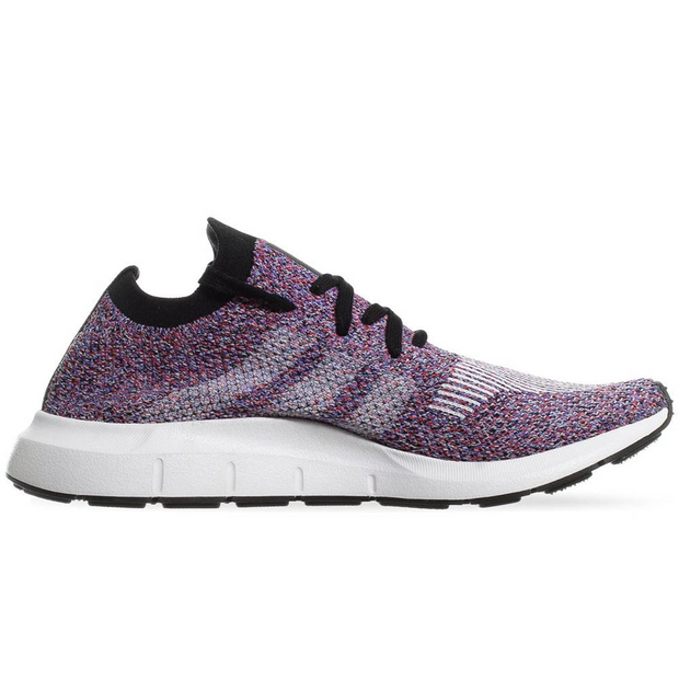 Swift Run Primeknit 'Multi-Color'