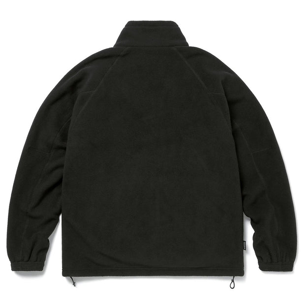 GORE-TEX INFINIUM Fleece Jacket 'Black'