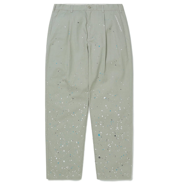 Crazy Work Pant 'Paint'