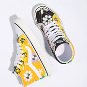 Sk8-Hi 38 DX '(Anaheim Factory) Psychedelic Floral'