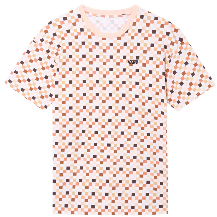 Women's BCA S/S T-Shirt