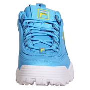 Women's Disruptor II Premium 'Blue'