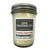 Love Traverse City Candle - Unparalleled Apparel