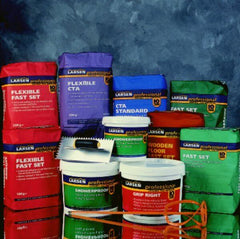 Larsen Adhesives