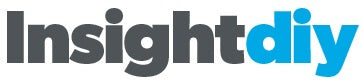 Insight DIY Logo