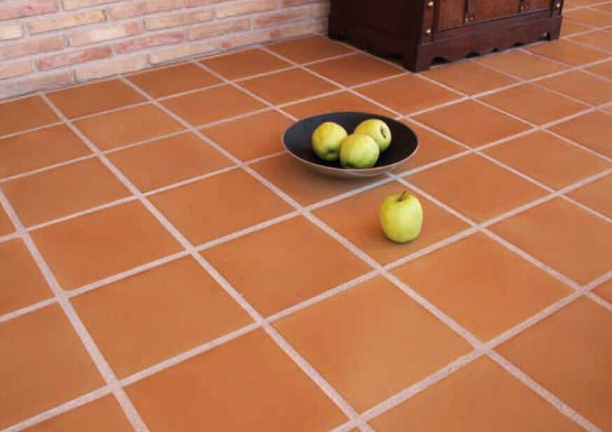 Is a Glazed Tile Better than an Unglazed Tile?