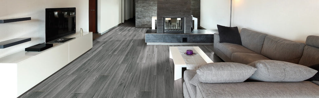 Timber Or Wood Effect Tiles Which Do You Think Lasts Longer