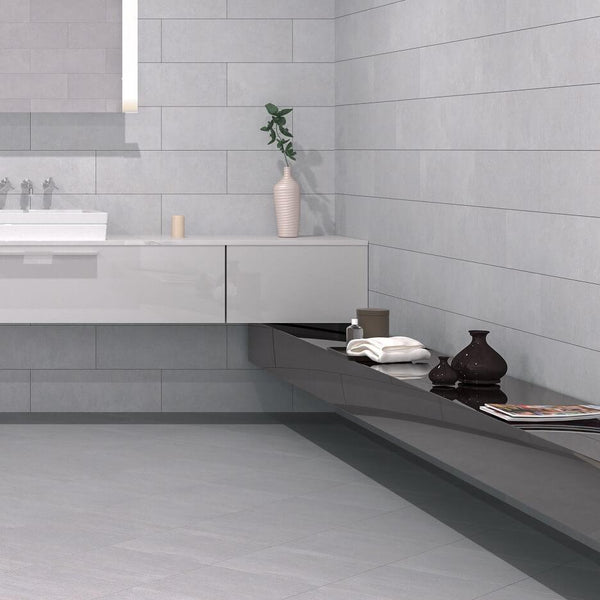 Bathroom Tiles Special Offer - All Tiles, Grout & Adhesive ...