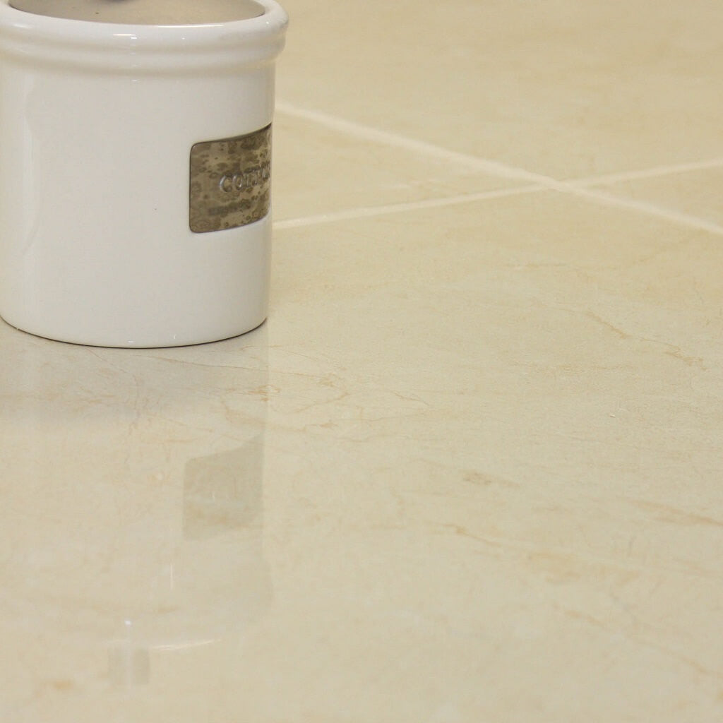 Cream floor tiles for beautiful homes baqueira cream floor tiles dailygadgetfo Images