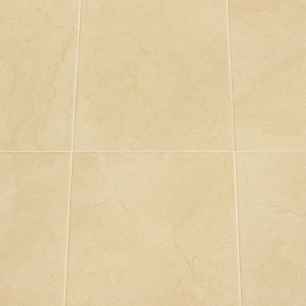 cream floor tiles for kitchen floor tiles the bolonia marble effect collection 8493