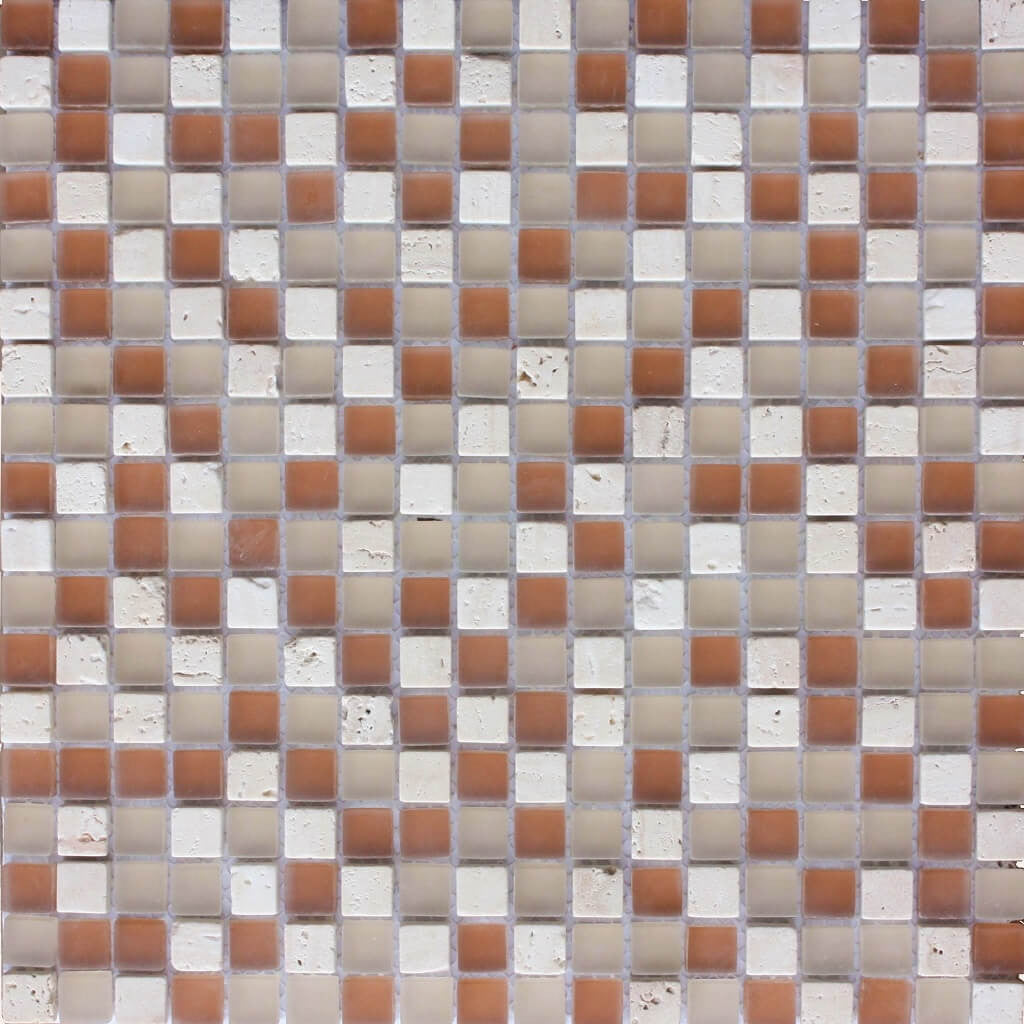 Beautiful Kitchen And Bathroom Mosaic: Mosaic Tile Sheets For Beautiful Kitchens Ideas