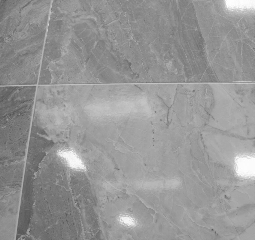 bathroom floor elegant verdesmoke regarding grey tile com tiles floors