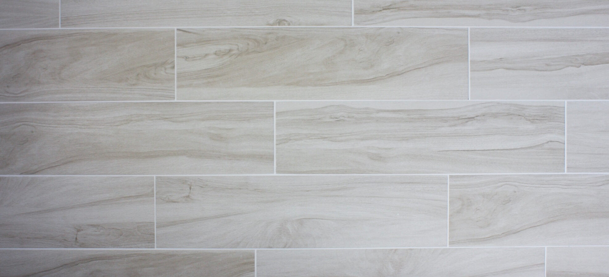 Wood effect tiles the beautiful sauco grey Tile wood floors
