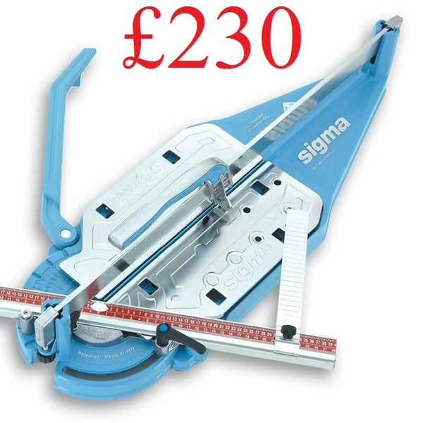 Difference Between Ceramic And Porcelain Tile Cutter