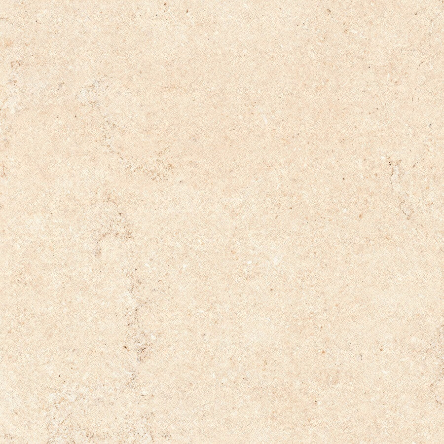Patio tiles porcelain finishes by halcon tabarca 44x44 anti slip cream floor tile doublecrazyfo Choice Image