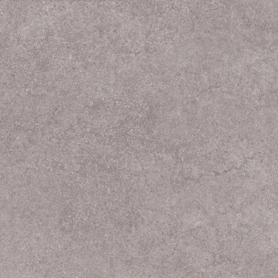 Patio tiles porcelain finishes by halcon tabarca 44x44 anti slip grey floor tile dailygadgetfo Images