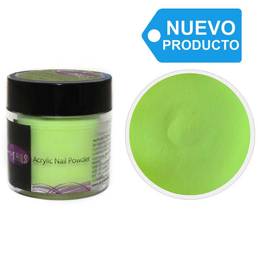 Productos - Easy Nails