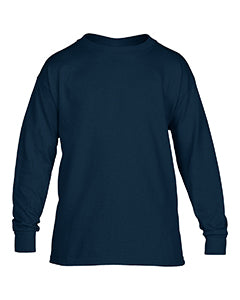 Gilden Long Sleeve Tee