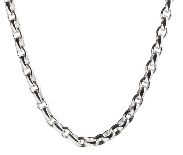 Signature Rolo Chain