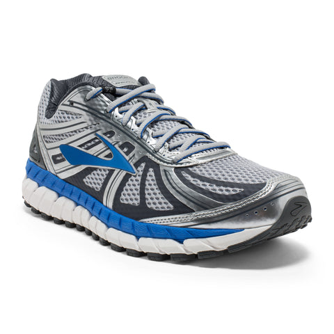 Men's Brooks Beast 16