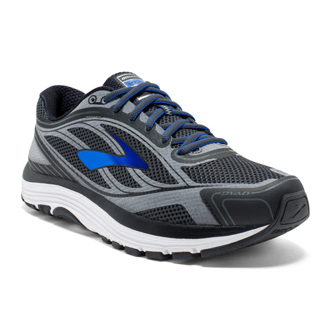 Men's Brooks Dyad 9 2E (Wide)