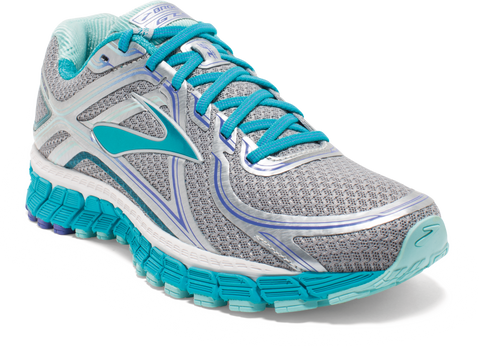 Women's Brooks Adrenaline GTS 16