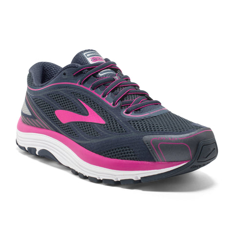 Women's Brooks Dyad 9