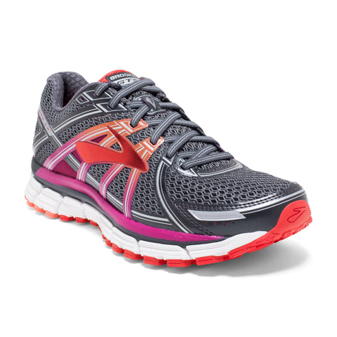 Women's Brooks Adrenaline GTS 17 D (Wide)
