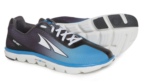 Men's Altra The One 2.5