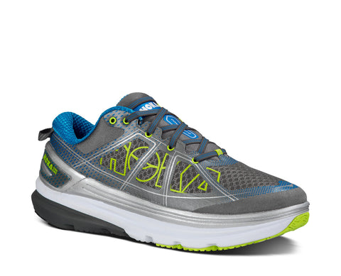 Men's Hoka One One Constant 2
