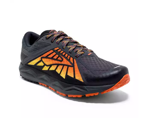 Men's Brooks Caldera