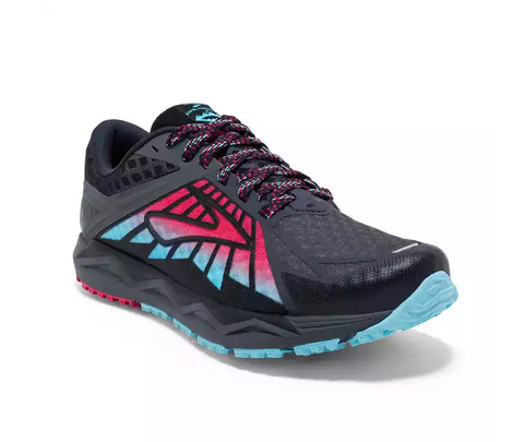 Women's Brooks Caldera