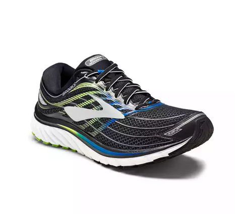 Men's Brooks Glycerin 15