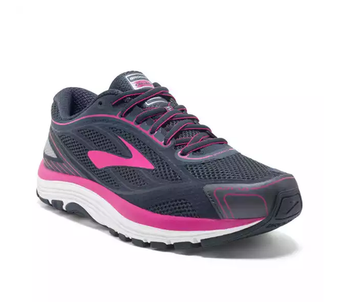 Women's Brooks Dyad 9 2E (Wide)