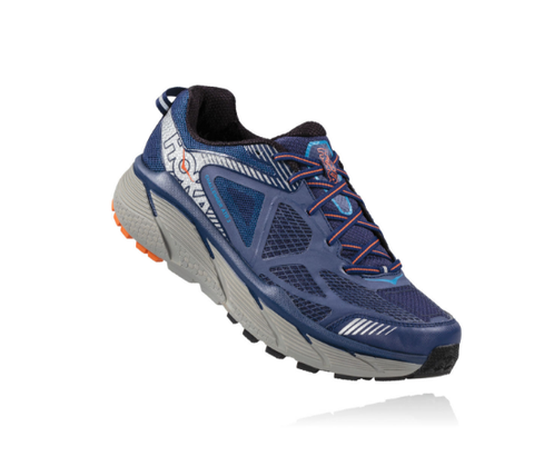 Men's Hoka One One Challenger ATR 3