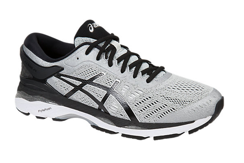 Men's Asics Kayano 24