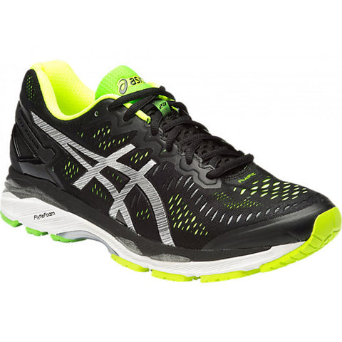 Men's Asics Kayano 23