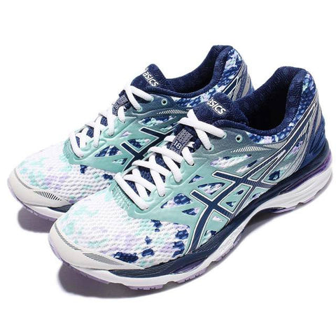 Women's Asics Gel Cumulus 18