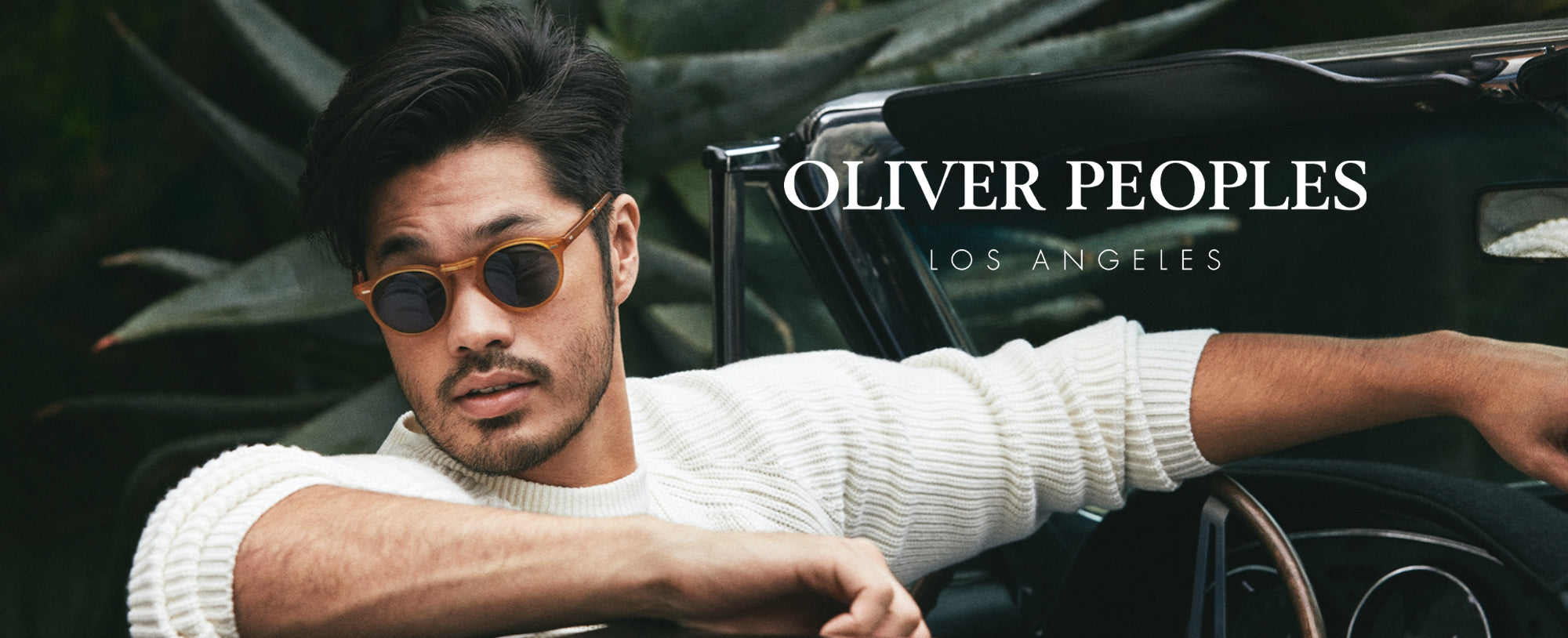 Oliver Peoples | Sunglasses