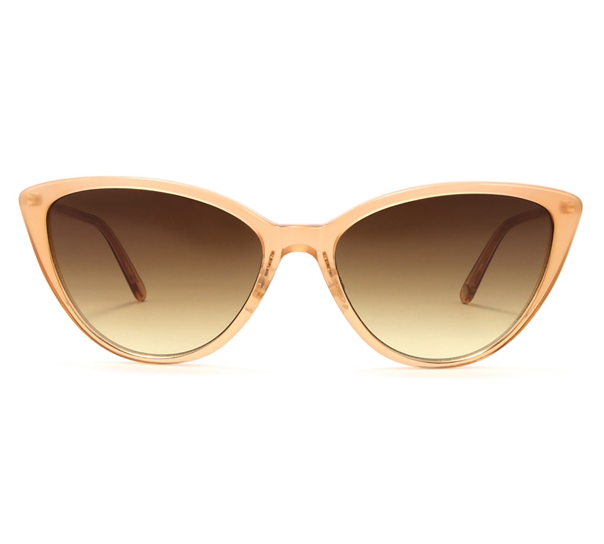 Garrett Leight // Mildred Sunglasses