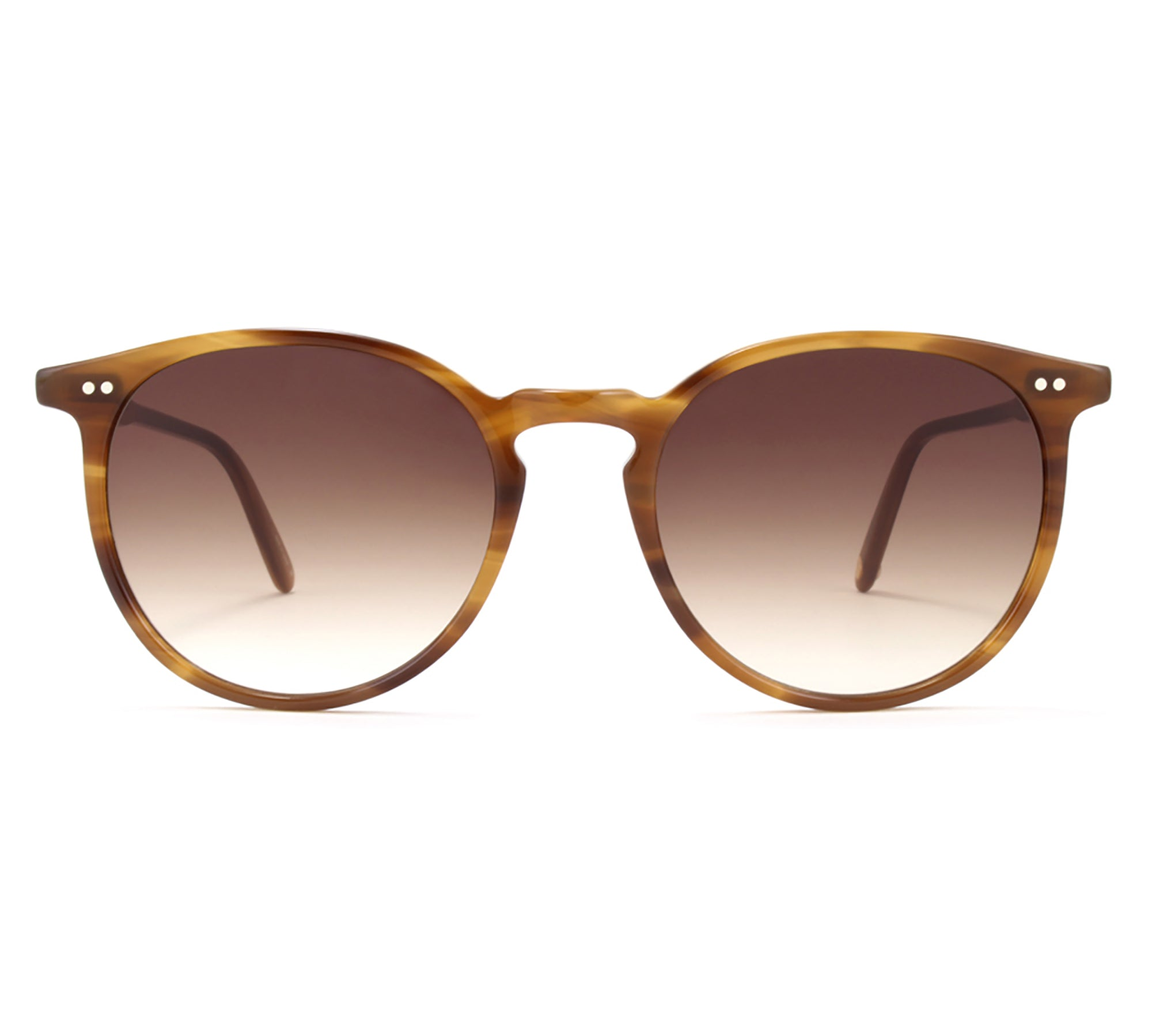 Garrett Leight // Morningside Sunglasses