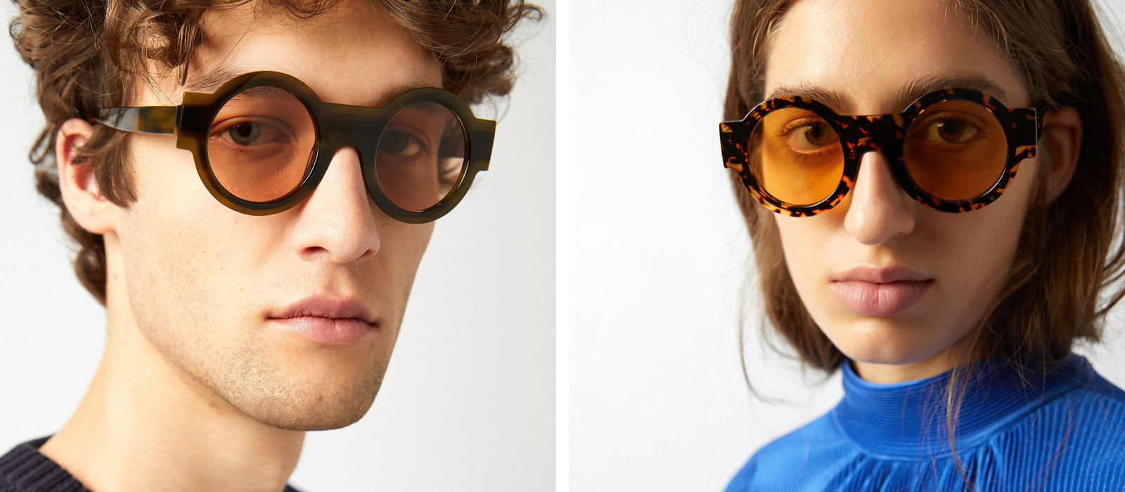 3d91cd7a15 We offer a 20-day no (0%) restocking fee return policy for all of our  eyewear purchased online. Prescription lens purchases are eligible for a 50%  refund.