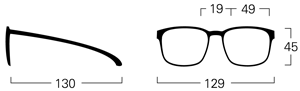mykita size guide kea first