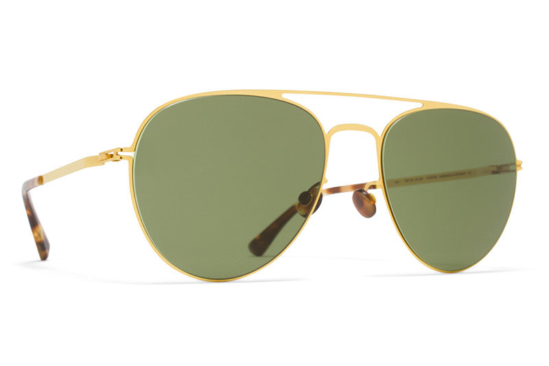 mykita samu sunglasses new 2016 aviators