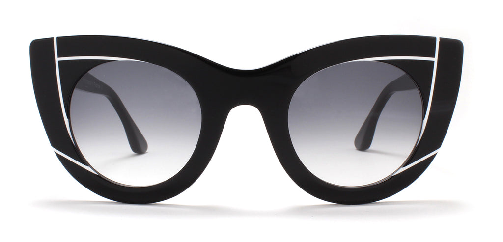 Thierry Lasry | Wavvvy in Black & White (101)