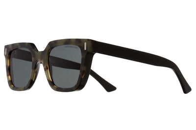 Cutler and Gross - 1305 Sunglasses Camo on Black